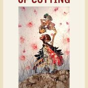 Cover of The Twilight of Cutting, one of two 2017 Rosaldo Book Prize winners